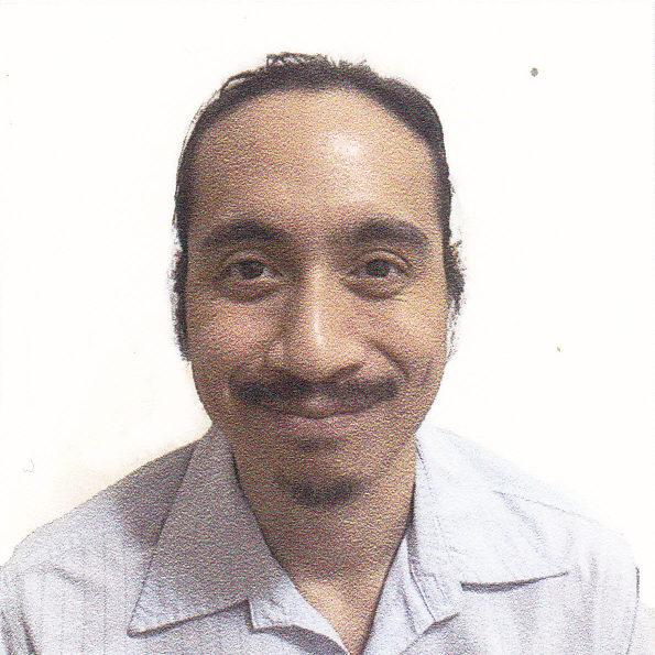Jaime S. Castillo Jr