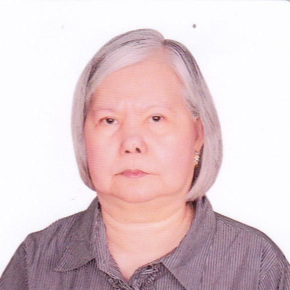 Rosita S. Unlay