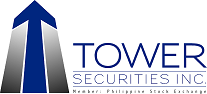 Tower Securities, Inc.