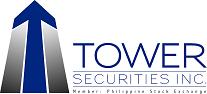 Tower Securities, Inc.